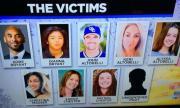 Потвърди се броят на загиналите при катастрофата с хеликоптера на Коби Брайънт