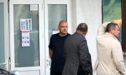 Заразата в Черно море удари и по Тити Папазов