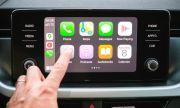 Apple иска пълен контрол над всички автомобили