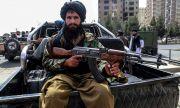 Евакуираха последния българин от Афганистан