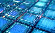 """""""Росатом"""" разширява екипа за създаване на квантов компютър"""