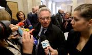 Венецианската комисия: Ще се произнесем за нова Конституция на България, ако се внесе запитване