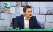 Д-р Борис Велев, РБ: Абсолютният хаос е идеална среда за процъфтяване на корупцията