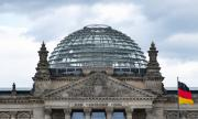 Германия да погледне към Русия