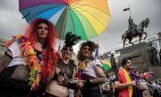 Президентът на Чехия: Транссексуалните са отвратителни