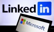 Изтекоха данните на милиони потребители в социална платформа