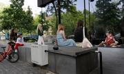 Нови облекчения на блокадата в Румъния заради Covid-19