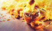 Пчелният мед поскъпва с 30%