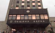Варна ще разполага с рекордно висок бюджет през 2021 година
