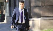 Mинистърът на икономиката смени състава на одитния комитет на ББР