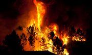 Природни катаклизми: иде краят на цивилизацията?