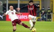 Звезда на Милан: Отказах много оферти, защото искам да остана тук