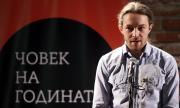 И. Божков: Вместо да са в затвора, Доган и Пеевски станаха милионери с помощта на Борисов