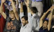 Луди партита без правила: Турнирът на Джокович се оказа пълен провал