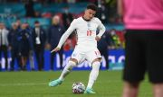 UEFA EURO 2020 Санчо: Омразата никога няма да спечели!