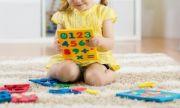 Съмнение за насилие в нелегална детска градина в София