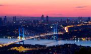 Тръмп заплаши да срине турската лира