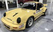 Продават Porsche-то на Пабло Ескобар за над 2 милиона долара