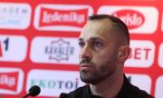 ЦСКА възнагради капитана си с нов договор
