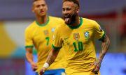 Бразилия удари Венецуела на старта на Копа Америка