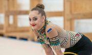 Ето как се представят гимнастичките ни на Световното