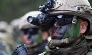 В Русия: Американците бягат панически от турската армия
