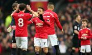 Манчестър Юнайтед пуска на пазара петима футболисти през лятото