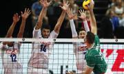 Цветан Соколов: Ще се постарая да съм капитан за пример на националния отбор