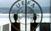 УЕФА обяви точните дати и началните часове на мачовете на ЦСКА и Локо Пд
