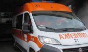 Близките на внезапно починалия 27-годишен от Болярци отказаха аутопсия