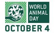 Отбелязват Световния ден на животните в Борисовата градина