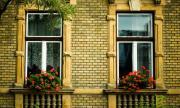 Ръст в търсенето на евтини жилища