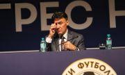 Прогноза: Борислав Михайлов пада от власт до Коледа