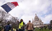 Франция въвежда квоти за жени в управлението на големи компании