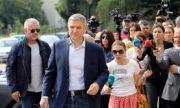 Съдът отказа да прекрати делото за копията и стрелите на Бобоков