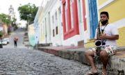 Ялта търси решение за уличните музиканти