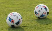 Страхотна новина!  Няма да спират футбола и спорта в България!