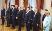 Политолог: Влизаме в хипотеза на поредни възможни служебни кабинети