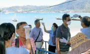 Почивката на остров Пукет от 1 юли ще е бeз карантина
