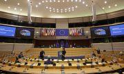 Жените съставят една трета от европейските парламенти