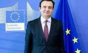 Косово отхвърля Балканския Шенген