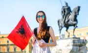 Албания карантинира пристигащите от Гърция и Северна Македония