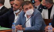 "КФН: Няма жалби срещу ""Градус"" АД"