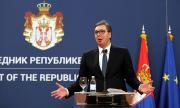 Вучич: ЕС не знае какво да прави със Западните Балкани