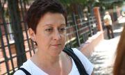 Антоанета Цонева: Ерата на Борисов приключва, увеличава се надеждата за ново начало