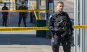 Български гангстер беше застрелян в Канада
