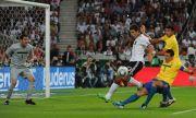 Жребият отреди: Бразилия срещу Германия на олимпиадата в Токио