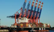 Тайван, САЩ, Япония и ЕС търсят варианти за ограничаване на Китай от веригите за доставки