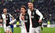 Избраха най-добрия футболист за сезона в Италия