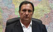 Комитова назначи нов шеф на АПИ
